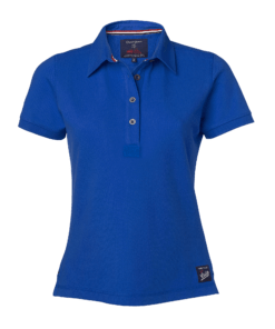 Celia Lds Polo