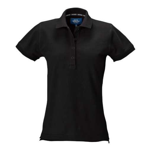 Marion enf lds polo