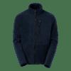 Fleece zip Ames