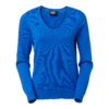 Coral VH knit lds