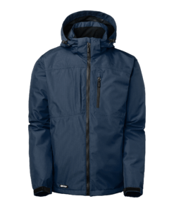 Shell jacket Ames