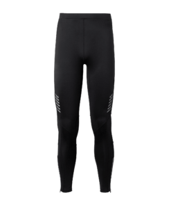 Troy running tights