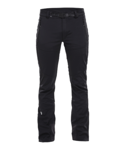 Crost Softshell Pant