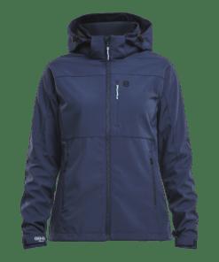 Armina ws Jacket