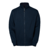 Lincoln Zip Coll