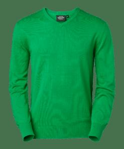 James VH knit