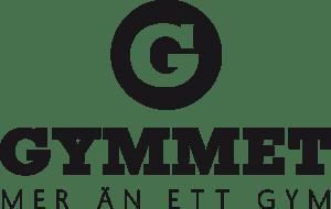 GYMMET i Oskarshamn