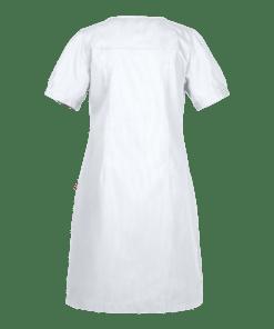 Smila Dress