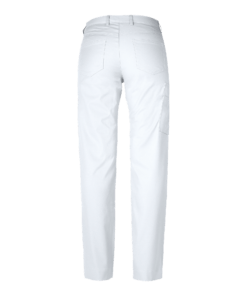 SMILA TROUSERS