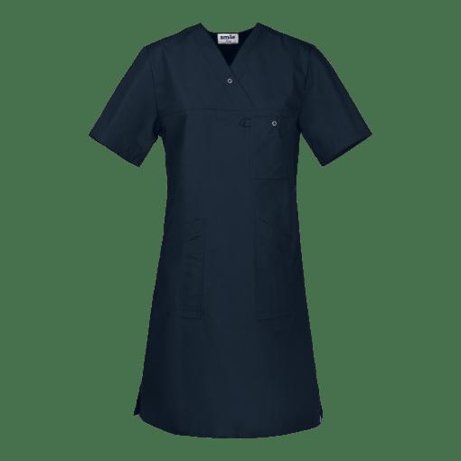 Meja v-dress w