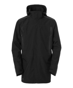 Parka Ames long